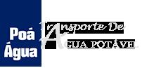 Poá Água Potável - Caminhão Pipa Poá, Mogi das Cruzes, Itaquaquecetuba, Suzano, São Paulo e Guarulhos